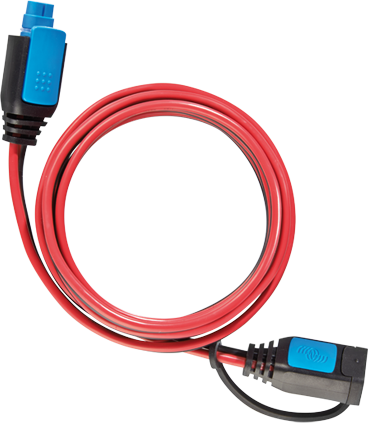 The 2 Meter Extension Cable