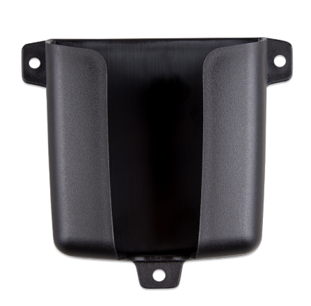 IP65 Charger Wall Mount