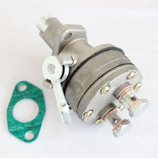 New Northern Lights Lugger Fuel Lift Pump 643-753 843N 844-844L