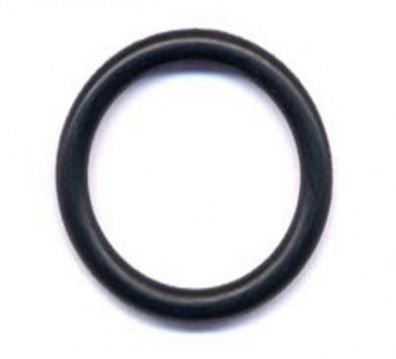 O-Ring 39.5mmID X 2mm NITRILE