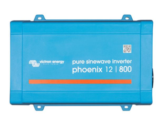 Victron Phoenix Inverter 12/800 230V VE.Direct