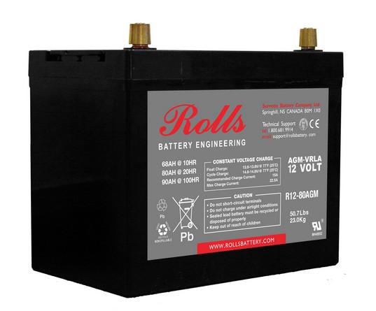 batteries gel and agm energy solutions. Black Bedroom Furniture Sets. Home Design Ideas