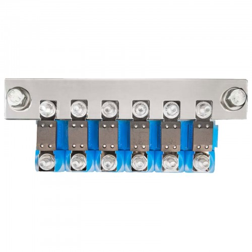 fuses and fuse boxes energy solutions busbar 6 way 1500a