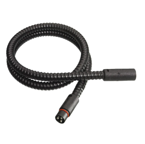 DEFA Plugin Extension Cable - 0.5m