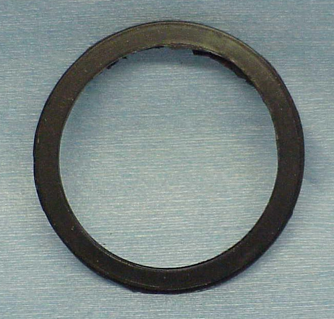 Thermostat Seal Ring