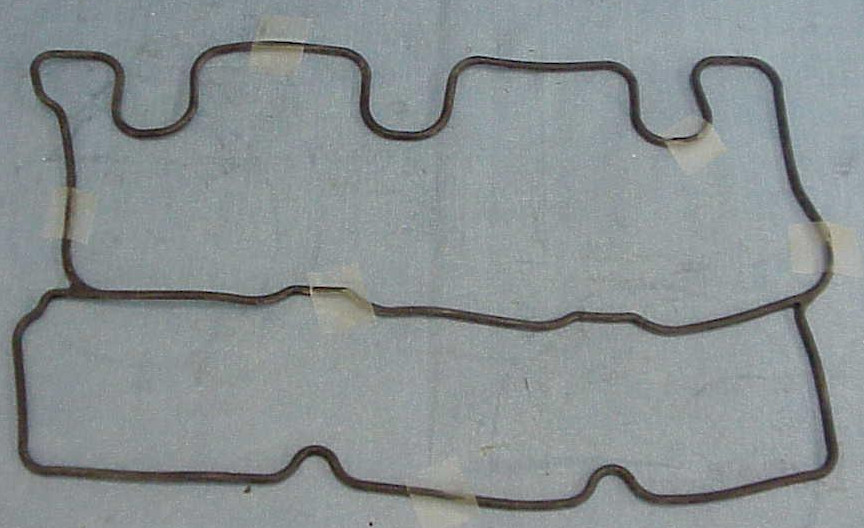 Gasket, Rocker Arm Cover