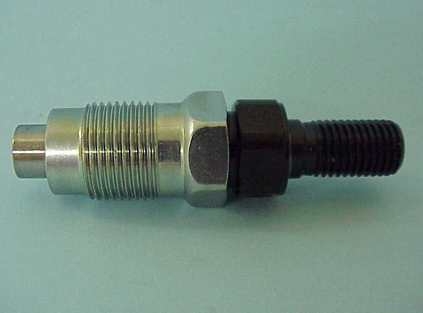 Fuel Injector M944
