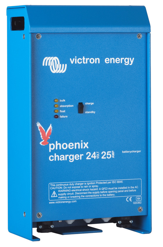 Energy Solutions On Line Store For Victron Ratio